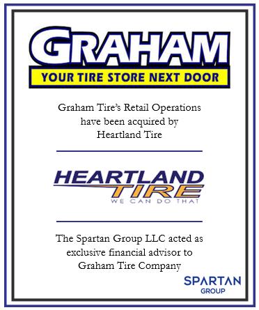 Graham Tire Company