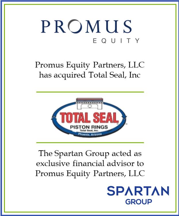 Promus Equity