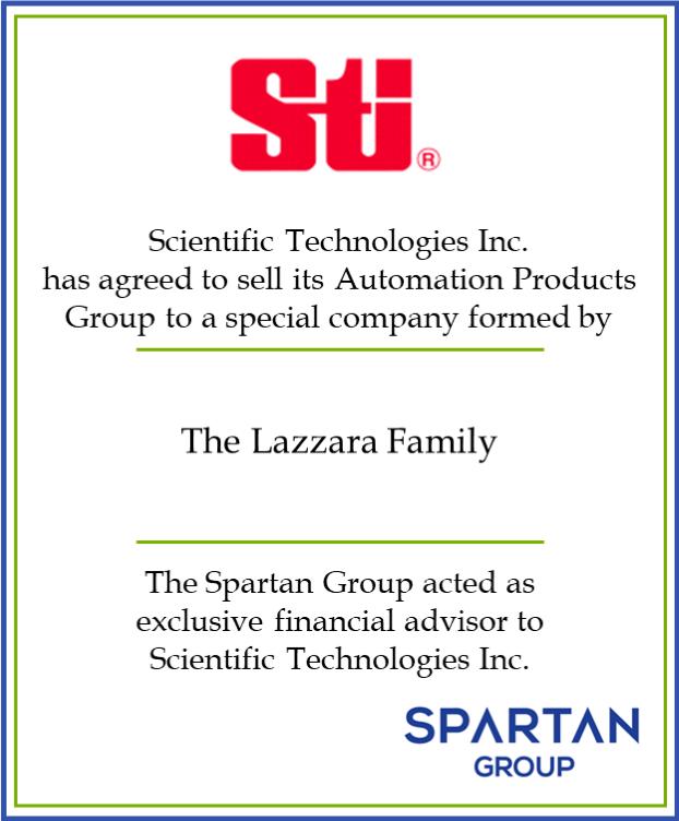 scientific-technologies-inc
