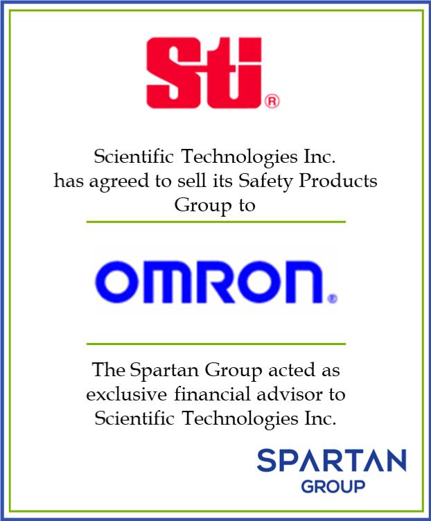 scientific-technologies